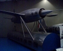 Air and Space Museum - Le Bourget Paris