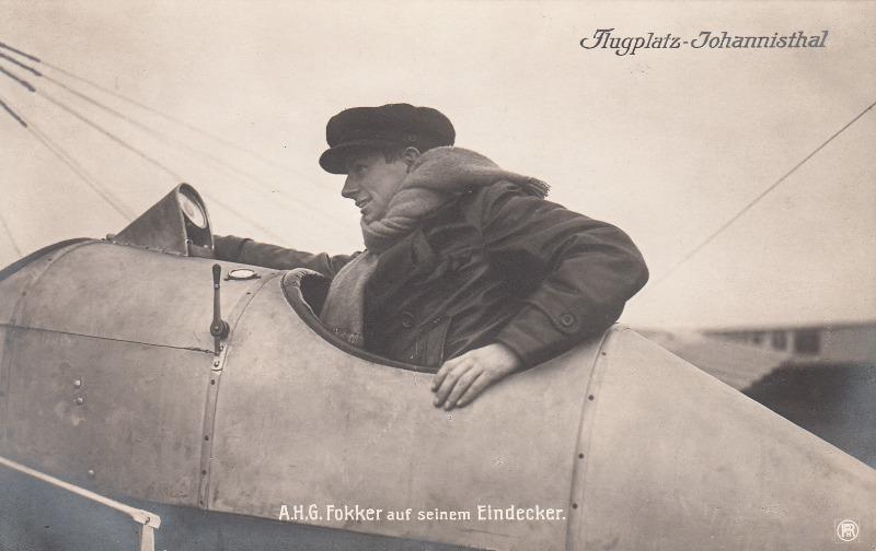 A.H.G.FokkerausseinemEindeckerVerlagW.SankeBerlin_0001.jpg